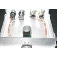 优势销售MPM平衡器-赫尔纳贸易(大连)有限公司