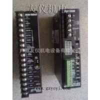 维修东方马达驱动器MSP101/MSP-2W
