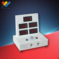 深圳TP-002移动电源成品测试仪 充电宝充放电测试仪 充电器移动电源电流电压设备