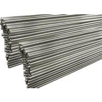 常平304不锈钢调直线,专业不锈钢线调直,304不锈钢软线