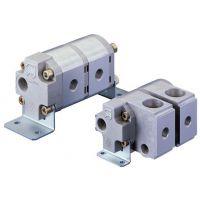 casappa同步分流马达和配件00395001 PLD10/2/CD-GD/4-GC/4-GC