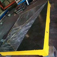 大理石检验平板|大理石机械构件生产厂家推荐【瑞美机械】