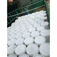 泰州聚合物防水砂浆 厂家直销柔性水泥基防水涂料