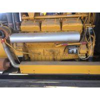 上柴股份发电机、二手柴油发电机组100-600KW
