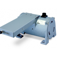 供应 重工业拉绳位移传感器RBS9000
