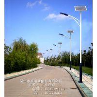 供应山东日照LED太阳能路灯|高杆灯|庭院灯|中华灯