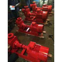 谁家生产自吸泵 ZW32-5-20 2.2KW 上海众度泵业
