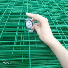 活动围栏 小区护栏网生产厂家 装饰护栏网