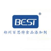 郑州百思特食品添加剂有限公司