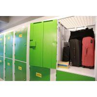 私人仓库出租|临时存储|行李寄存|文件存储