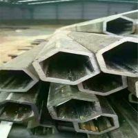 重庆专业直销不锈钢方矩管 方管 矩管 圆管批发零售50*55