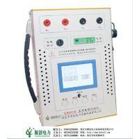 源创电力(在线咨询),手持直流电阻,便携式直流电阻