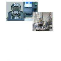 EVG晶圆键合机 501/510/520/540系列 8寸晶圆