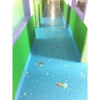 滑县幼儿园地板的铺设及价格