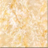 佛山金曼古陶瓷(在线咨询),金刚釉瓷砖,山东金刚釉瓷砖厂家