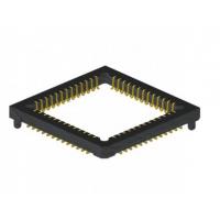 CCD77配套测试座ANDON高可靠性CCD插座IS229-924-01S-R29-L14现货库存