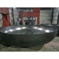 灵煊牌1000mm大口径水罐封头 生产厂家