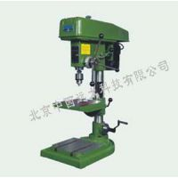 中西(CXZ特价)工业钻床 型号:Z512B库号:M406408