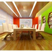 幼儿园规划设计,专业儿童设计公司哪家好中山幼儿园室内设计,蓝色木棉