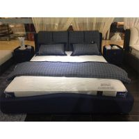 功能床垫,负离子功能床垫,远红外功能床垫,抗菌保健床垫