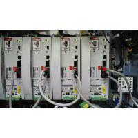 KUKA库卡电脑组件 00-115-4898修理 可测试