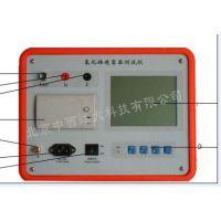 中西 氧化锌避雷器带电测试仪库号:M407021 型号:WA04-WAYH-103
