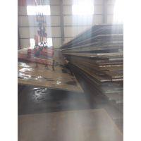 合金结构钢板