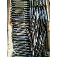 瑞康长期 供应全螺纹丝杠 机械工业专用镀锌丝杆 非标 定做