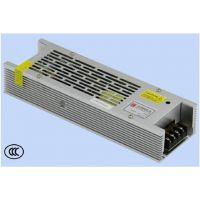 创联电源A-200DD-12,12V200W 标准灯箱电源