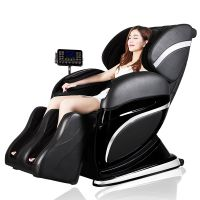 Apudels爱普达乐斯S7家用按摩椅、按摩椅厂家