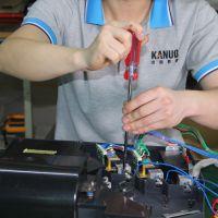 专业维修富士诺日士电路板各种型号彩扩机激光枪