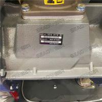 1616811880螺杆真空泵机头 真空泵主机 适用于阿特拉斯昆西