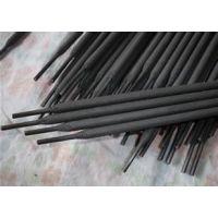 EDCr-B-15堆焊焊条EDCr-B-15耐磨焊条