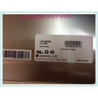 LM150X08-TLB1 LG15寸250亮度1024*768分辨率 现货供应,支持订购