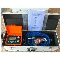 测斜仪厂家、基坑测斜仪、地基测斜仪北京生产