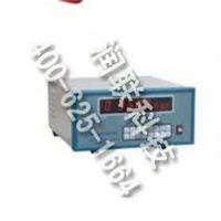 双城煤炭分析仪器 煤炭分析仪器LB-S12低价促销