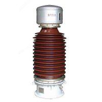 TYD66/√3-0.02HF电容式电压互感器