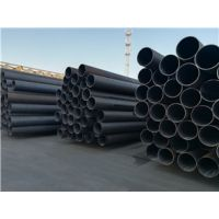 供应天津20#无缝钢管/3087无缝钢管标准/5310执行标准