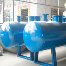 供应304不锈钢消音器,锅炉专用13613178737