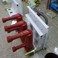 上海福开电气VS1-12(ZN63)真空断路器户内高压 12KV 户内真空断路器