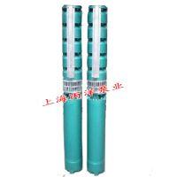供应200QJ40-117/9深井泵,长轴深井泵,上海深井泵厂,深井泵型号