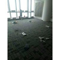 广州办公地毯