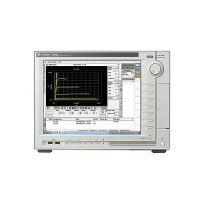 Keysight/是德B1505A 功率器件分析仪 原装二手供应