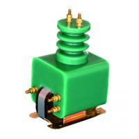 武汉华兴特种变压器制造有限公司QZB系列降压起动自耦变压器