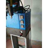 品牌热熔胶机 喷胶机 自动上胶机 CY1705热熔胶机设备 点胶机