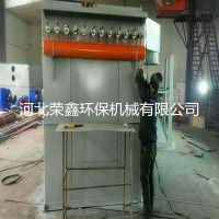 各种除尘器厂家专业制作欢迎来厂考察