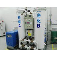 平顶山高炉炼铁富氧助燃设备厂家直销制氧机