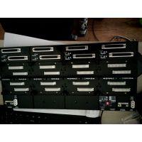 福克斯波罗SRP981-CIDLS1NA定位器