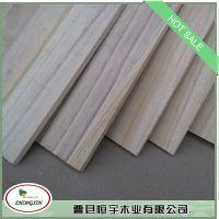 品质为本服务至上,,供应恒宇桐木胶合板厂家专业定做