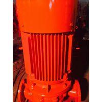 哪里有生产销售XBD10/60G-L喷淋泵,消火栓泵控制柜,xbd消防泵选型